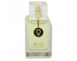 Virgo CNR Create by CNR...