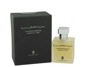 Illuminum White Oud by...