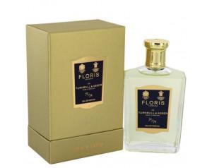 Floris 71-72 Turnbull &...