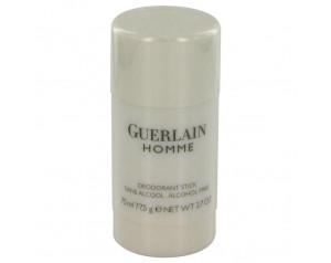 Guerlain Homme by Guerlain...