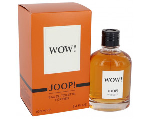 Joop Wow by Joop! Eau De...
