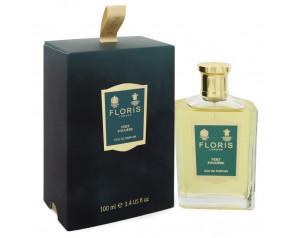 Floris Vert Fougere by...