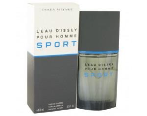 L'eau D'Issey Pour Homme...