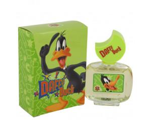 Daffy Duck by Marmol & Son...