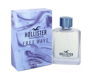 Hollister Free Wave by...