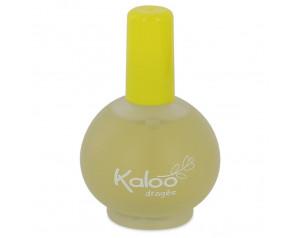Kaloo Dragee by Kaloo Eau...