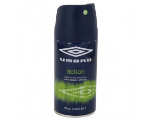 Umbro Action by Umbro Deo...