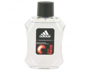 Adidas Team Force by Adidas...