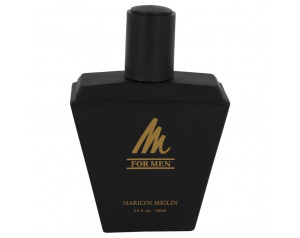 M by Marilyn Miglin Cologne...
