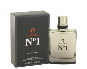 Aigner No 1 by Etienne...