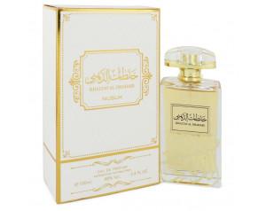 Khaltat Al Dhahabi by Nusuk...