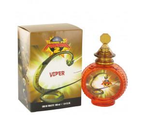 Kung Fu Panda 2 Viper by...