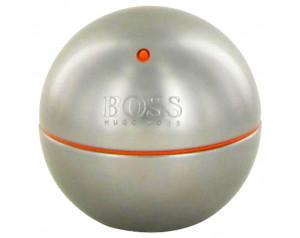 Boss In Motion by Hugo Boss...