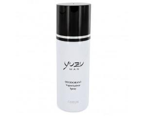 Yuzu Man by Caron Deodorant...