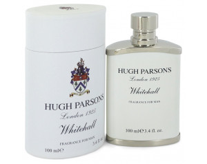 Hugh Parsons Whitehall by...