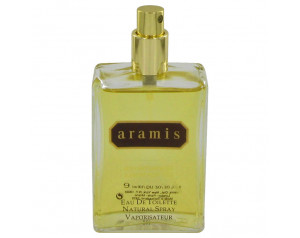 ARAMIS by Aramis Eau De...