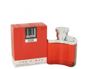 DESIRE by Alfred Dunhill...