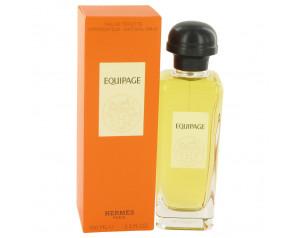 EQUIPAGE by Hermes Eau De...