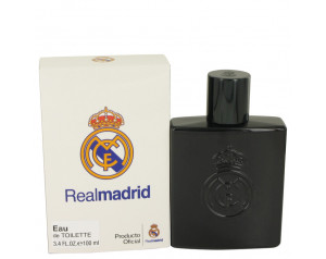 Real Madrid Black by Air...