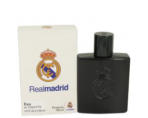 Real Madrid Black by Air...