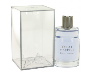 Eclat D'Arpege by Lanvin...