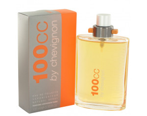 100cc by Chevignon Eau De...