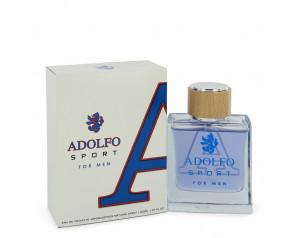 Adolfo Sport by Adolfo Eau...