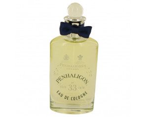 Penhaligon's No. 33 by...