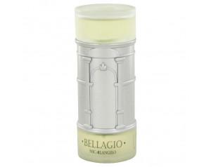 BELLAGIO by Bellagio Eau de...