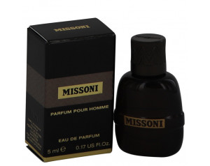 Missoni by Missoni Mini EDP...