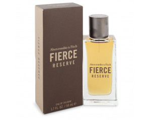 Fierce Reserve by...