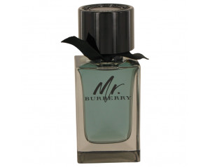 Mr Burberry by Burberry Eau...