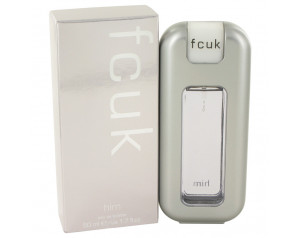 FCUK by French Connection...