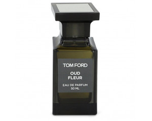 Tom Ford Oud Fleur by Tom...