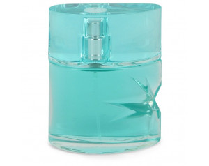 Ice Men by Thierry Mugler...