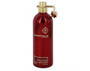 Montale Red Vetiver by...