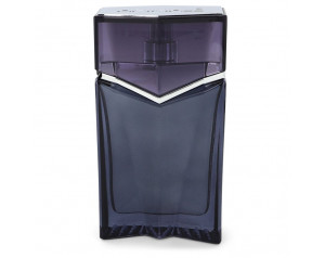 Ed Hardy by Christian Audigier Eau De Parfum Spray 3.4 oz