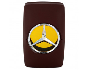 Mercedes Benz Private by...