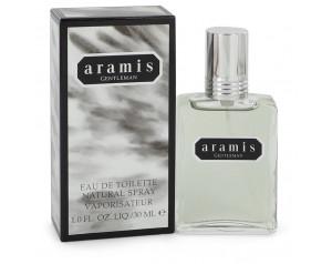 Aramis Gentleman by Aramis...
