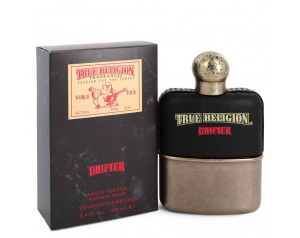 True Religion Drifter by...