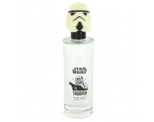 Star Wars Stormtrooper 3D...