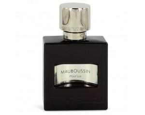 Mauboussin Pour Lui by...