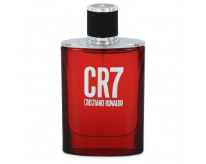 Cristiano Ronaldo CR7 by...