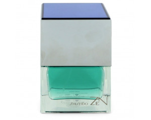 Zen by Shiseido Eau De...
