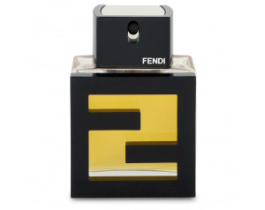 Fan Di Fendi by Fendi Eau...