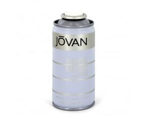 JOVAN WHITE MUSK by Jovan...