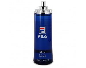Fila by Fila Body Spray...