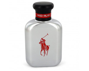 Polo Red Rush by Ralph...