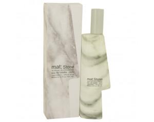 Mat Stone by Masaki...