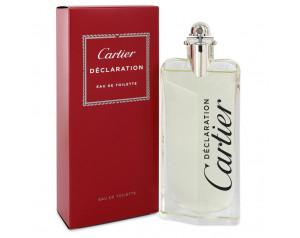 DECLARATION by Cartier Eau...